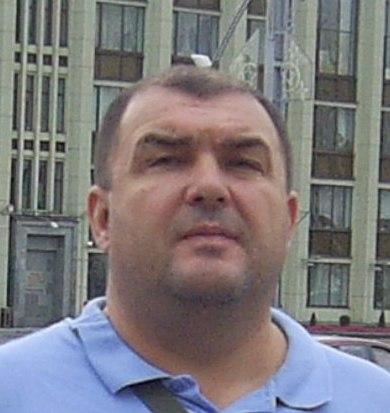 Игорь Д.